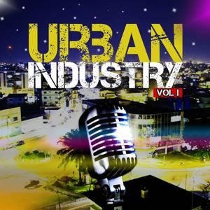 Urban industry, vol. 1