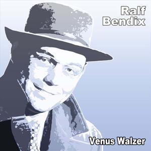 Venus Walzer
