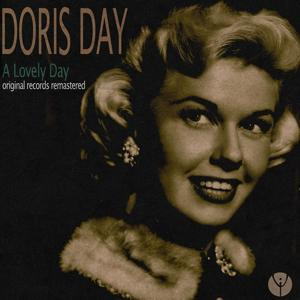 A Lovely Day (Original Records Remastered)