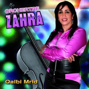 Qalbi Mrid