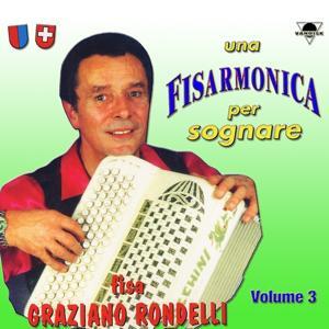 Fisarmonica per sognare, Vol. 3