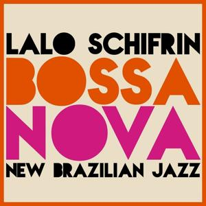 Bossa Nova (New Brazilian Jazz)