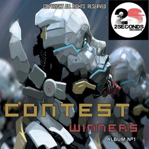 2Seconds Contest, Vol. 01