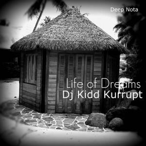 Life of Dreams