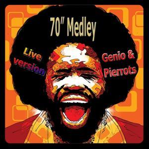Medley 70