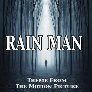 Rain Man (Theme From The Motion Picture