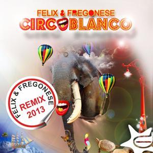 Circoblanco (Remix 2013)