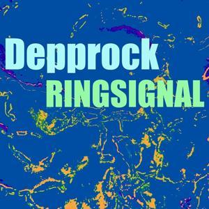 Depprock ringsignal