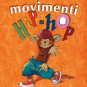 Movimenti hip hop