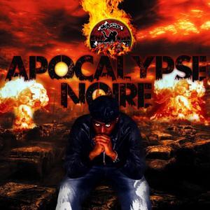 Apocalypse noire