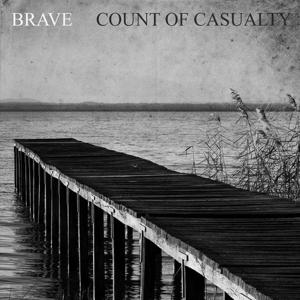 Count of Casualty