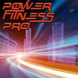 Power Fitness Pro