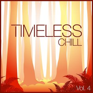 Timeless Chill, Vol. 4