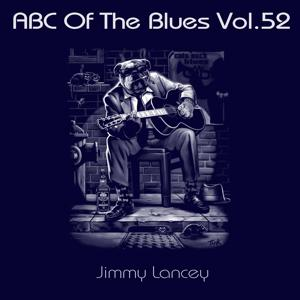 ABC Of The Blues, Vol. 52