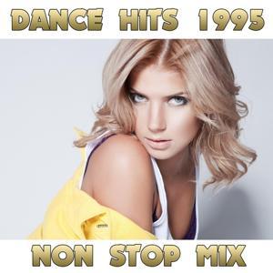 Dance Hits 1995 Non Sop Mix, Vol.1