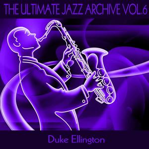 The Ultimate Jazz Archive, Vol. 6