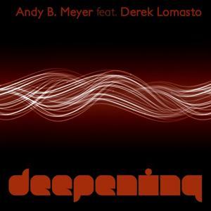 Deepening - EP