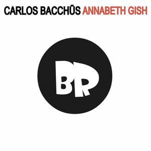 Annabeth Gish