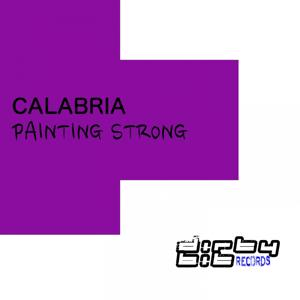 Painting Strong (Club Mix)