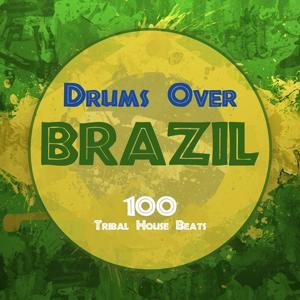 Drums Over Brazil