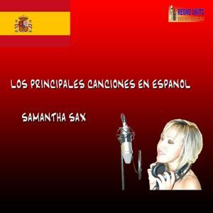 Los Principales Canciones en Espanol