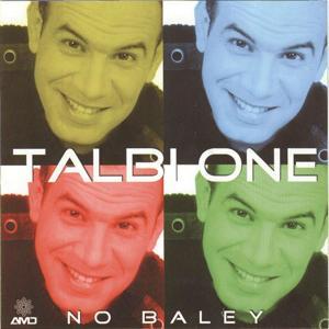 No baley