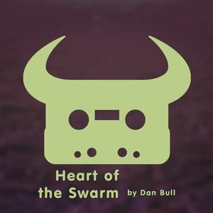 Heart of the Swarm