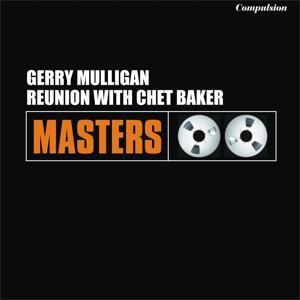 Reunion With Chet Baker