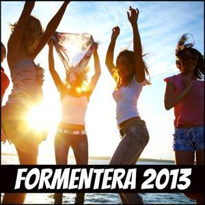 Formentera 2013 (El Sonido De La Noche)