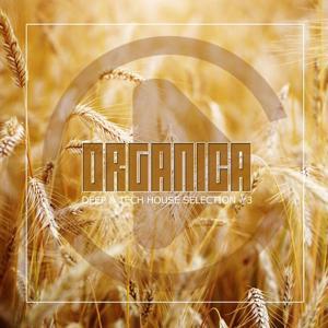Organica, Vol. 3