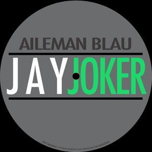 Jay Joker