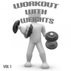 Workout With Weights, Vol. 1