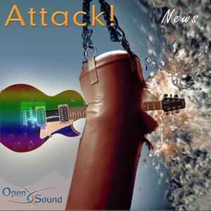 Attack! (News)