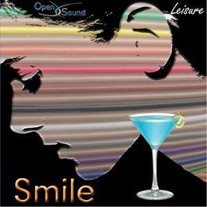 Smile (Leisure)