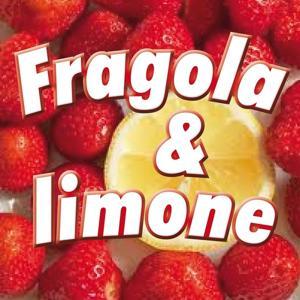 Fragola & limone (Le più belle canzoncine per bambini)