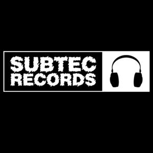 Subtec Records Label Party At KB18