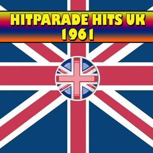 Hitparade Hits UK 1961