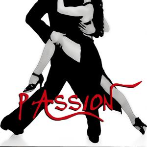 Passion (Tango Mi Amor)