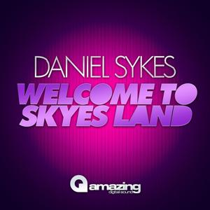 Welcome to Sykes Land