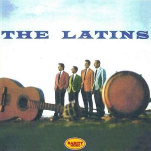 The Latins