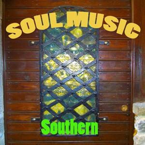 Soul Music (Welcome to the Church)