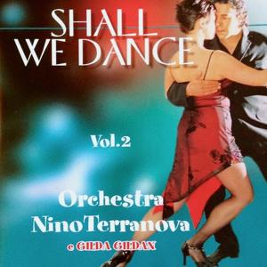 Shall We Dance, Vol. 2