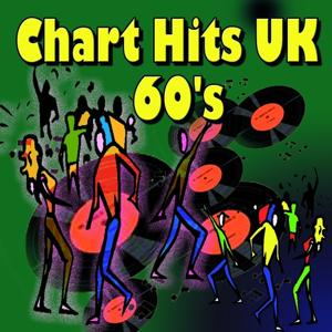 Chart Hits UK 60's (The 60's Rides Again)