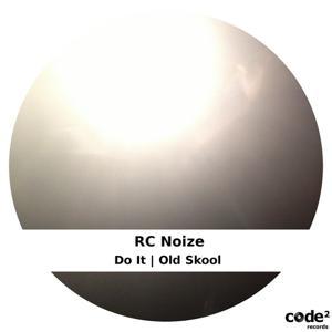 Do It   Old Skool
