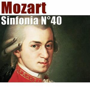 Mozart: Sinfonia No. 40