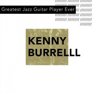 Greatest Jazz Guitar Player Ever