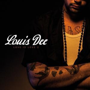 Love is Love 2 Mixtape