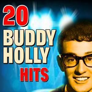 20 Buddy Holly Hits