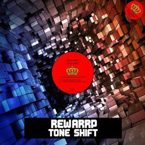 Tone Shift