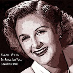 The Famus Jazz Voice (Songs Remastered)